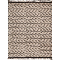 7500080000_PS-forma-design-vivaraise-the-rug-republic-carpet-tappeti-asciugamani-towels-arredo-bagno-toilet-bathroom-accappatotio-cuscini-coperte-cushion-pillow-guanciale-plaid