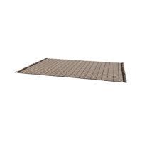 7500080000_PS3-forma-design-vivaraise-the-rug-republic-carpet-tappeti-asciugamani-towels-arredo-bagno-toilet-bathroom-accappatotio-cuscini-coperte-cushion-pillow-guanciale-plaid