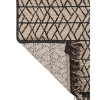 7500080000_PS4-forma-design-vivaraise-the-rug-republic-carpet-tappeti-asciugamani-towels-arredo-bagno-toilet-bathroom-accappatotio-cuscini-coperte-cushion-pillow-guanciale-plaid