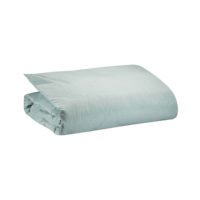 7506021000_PS-forma-design-vivaraise-the-rug-republic-carpet-tappeti-asciugamani-towels-arredo-bagno-toilet-bathroom-accappatotio-cuscini-coperte-cushion-pillow-guanciale-plaid