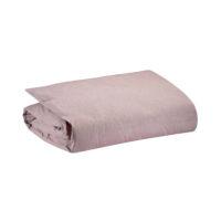7506055000_PS-forma-design-vivaraise-the-rug-republic-carpet-tappeti-asciugamani-towels-arredo-bagno-toilet-bathroom-accappatotio-cuscini-coperte-cushion-pillow-guanciale-plaid