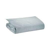 7506065000_PS-forma-design-vivaraise-the-rug-republic-carpet-tappeti-asciugamani-towels-arredo-bagno-toilet-bathroom-accappatotio-cuscini-coperte-cushion-pillow-guanciale-plaid