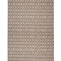 7508080000_PS-forma-design-vivaraise-the-rug-republic-carpet-tappeti-asciugamani-towels-arredo-bagno-toilet-bathroom-accappatotio-cuscini-coperte-cushion-pillow-guanciale-plaid