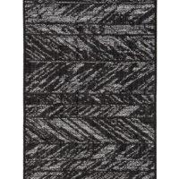 7562079000_PS-forma-design-vivaraise-the-rug-republic-carpet-tappeti-asciugamani-towels-arredo-bagno-toilet-bathroom-accappatotio-cuscini-coperte-cushion-pillow-guanciale-plaid