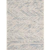 7562085000_PS-forma-design-vivaraise-the-rug-republic-carpet-tappeti-asciugamani-towels-arredo-bagno-toilet-bathroom-accappatotio-cuscini-coperte-cushion-pillow-guanciale-plaid