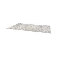 7562085000_PS3-forma-design-vivaraise-the-rug-republic-carpet-tappeti-asciugamani-towels-arredo-bagno-toilet-bathroom-accappatotio-cuscini-coperte-cushion-pillow-guanciale-plaid
