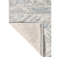 7562085000_PS4-forma-design-vivaraise-the-rug-republic-carpet-tappeti-asciugamani-towels-arredo-bagno-toilet-bathroom-accappatotio-cuscini-coperte-cushion-pillow-guanciale-plaid