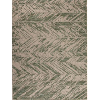 7619022000_PS-forma-design-vivaraise-the-rug-republic-carpet-tappeti-asciugamani-towels-arredo-bagno-toilet-bathroom-accappatotio-cuscini-coperte-cushion-pillow-guanciale-plaid