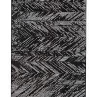 7619079000_PS-forma-design-vivaraise-the-rug-republic-carpet-tappeti-asciugamani-towels-arredo-bagno-toilet-bathroom-accappatotio-cuscini-coperte-cushion-pillow-guanciale-plaid