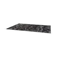 7619079000_PS3-forma-design-vivaraise-the-rug-republic-carpet-tappeti-asciugamani-towels-arredo-bagno-toilet-bathroom-accappatotio-cuscini-coperte-cushion-pillow-guanciale-plaid