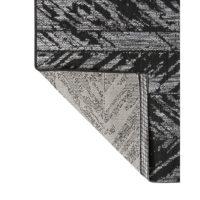 7619079000_PS4-forma-design-vivaraise-the-rug-republic-carpet-tappeti-asciugamani-towels-arredo-bagno-toilet-bathroom-accappatotio-cuscini-coperte-cushion-pillow-guanciale-plaid