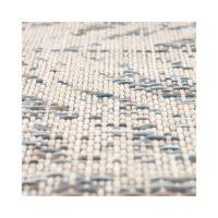 7619085000_PS2-forma-design-vivaraise-the-rug-republic-carpet-tappeti-asciugamani-towels-arredo-bagno-toilet-bathroom-accappatotio-cuscini-coperte-cushion-pillow-guanciale-plaid