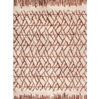 7639046000_PS-forma-design-vivaraise-the-rug-republic-carpet-tappeti-asciugamani-towels-arredo-bagno-toilet-bathroom-accappatotio-cuscini-coperte-cushion-pillow-guanciale-plaid
