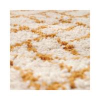 7639049000_PS2-forma-design-vivaraise-the-rug-republic-carpet-tappeti-asciugamani-towels-arredo-bagno-toilet-bathroom-accappatotio-cuscini-coperte-cushion-pillow-guanciale-plaid