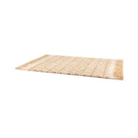 7639049000_PS3-forma-design-vivaraise-the-rug-republic-carpet-tappeti-asciugamani-towels-arredo-bagno-toilet-bathroom-accappatotio-cuscini-coperte-cushion-pillow-guanciale-plaid