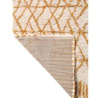7639049000_PS4-forma-design-vivaraise-the-rug-republic-carpet-tappeti-asciugamani-towels-arredo-bagno-toilet-bathroom-accappatotio-cuscini-coperte-cushion-pillow-guanciale-plaid