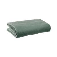 7666025000_PS-forma-design-vivaraise-the-rug-republic-carpet-tappeti-asciugamani-towels-arredo-bagno-toilet-bathroom-accappatotio-cuscini-coperte-cushion-pillow-guanciale-plaid