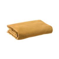 7666040000_PS-forma-design-vivaraise-the-rug-republic-carpet-tappeti-asciugamani-towels-arredo-bagno-toilet-bathroom-accappatotio-cuscini-coperte-cushion-pillow-guanciale-plaid