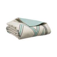 7697020000_PS-forma-design-vivaraise-the-rug-republic-carpet-tappeti-asciugamani-towels-arredo-bagno-toilet-bathroom-accappatotio-cuscini-coperte-cushion-pillow-guanciale-plaid