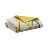 7697040000_PS-forma-design-vivaraise-the-rug-republic-carpet-tappeti-asciugamani-towels-arredo-bagno-toilet-bathroom-accappatotio-cuscini-coperte-cushion-pillow-guanciale-plaid