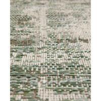 7703022000_PS3-forma-design-vivaraise-the-rug-republic-carpet-tappeti-asciugamani-towels-arredo-bagno-toilet-bathroom-accappatotio-cuscini-coperte-cushion-pillow-guanciale-plaid