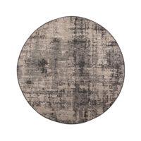 7703070000_PS-forma-design-vivaraise-the-rug-republic-carpet-tappeti-asciugamani-towels-arredo-bagno-toilet-bathroom-accappatotio-cuscini-coperte-cushion-pillow-guanciale-plaid