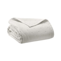 7708010000_PS-forma-design-vivaraise-the-rug-republic-carpet-tappeti-asciugamani-towels-arredo-bagno-toilet-bathroom-accappatotio-cuscini-coperte-cushion-pillow-guanciale-plaid