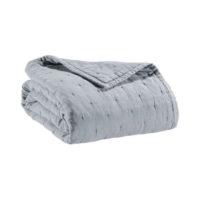 7708072000_PS-forma-design-vivaraise-the-rug-republic-carpet-tappeti-asciugamani-towels-arredo-bagno-toilet-bathroom-accappatotio-cuscini-coperte-cushion-pillow-guanciale-plaid