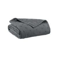 7708075000_PS-forma-design-vivaraise-the-rug-republic-carpet-tappeti-asciugamani-towels-arredo-bagno-toilet-bathroom-accappatotio-cuscini-coperte-cushion-pillow-guanciale-plaid
