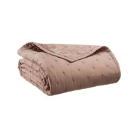 7708083000_PS-forma-design-vivaraise-the-rug-republic-carpet-tappeti-asciugamani-towels-arredo-bagno-toilet-bathroom-accappatotio-cuscini-coperte-cushion-pillow-guanciale-plaid