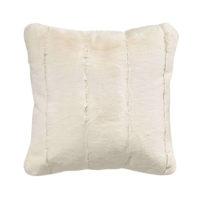 7849010000_PS-forma-design-vivaraise-the-rug-republic-carpet-tappeti-asciugamani-towels-arredo-bagno-toilet-bathroom-accappatotio-cuscini-coperte-cushion-pillow-guanciale-plaid