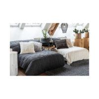 7849010000_PS2-forma-design-vivaraise-the-rug-republic-carpet-tappeti-asciugamani-towels-arredo-bagno-toilet-bathroom-accappatotio-cuscini-coperte-cushion-pillow-guanciale-plaid