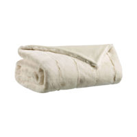 7885010000_PS-forma-design-vivaraise-the-rug-republic-carpet-tappeti-asciugamani-towels-arredo-bagno-toilet-bathroom-accappatotio-cuscini-coperte-cushion-pillow-guanciale-plaid