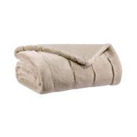 7885014000_PS-forma-design-vivaraise-the-rug-republic-carpet-tappeti-asciugamani-towels-arredo-bagno-toilet-bathroom-accappatotio-cuscini-coperte-cushion-pillow-guanciale-plaid