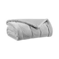 7885056000_PS-forma-design-vivaraise-the-rug-republic-carpet-tappeti-asciugamani-towels-arredo-bagno-toilet-bathroom-accappatotio-cuscini-coperte-cushion-pillow-guanciale-plaid