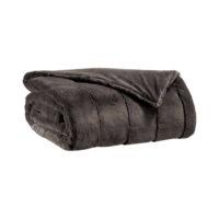 7885074000_PS-forma-design-vivaraise-the-rug-republic-carpet-tappeti-asciugamani-towels-arredo-bagno-toilet-bathroom-accappatotio-cuscini-coperte-cushion-pillow-guanciale-plaid