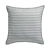 8240072000_PS-forma-design-vivaraise-the-rug-republic-carpet-tappeti-asciugamani-towels-arredo-bagno-toilet-bathroom-accappatotio-cuscini-coperte-cushion-pillow-guanciale-plaid