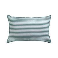8292065000_PS-forma-design-vivaraise-the-rug-republic-carpet-tappeti-asciugamani-towels-arredo-bagno-toilet-bathroom-accappatotio-cuscini-coperte-cushion-pillow-guanciale-plaid