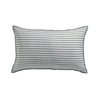 8292072000_PS-forma-design-vivaraise-the-rug-republic-carpet-tappeti-asciugamani-towels-arredo-bagno-toilet-bathroom-accappatotio-cuscini-coperte-cushion-pillow-guanciale-plaid