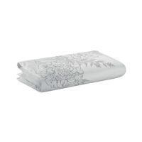 8434011000_PS-forma-design-vivaraise-the-rug-republic-carpet-tappeti-asciugamani-towels-arredo-bagno-toilet-bathroom-accappatotio-cuscini-coperte-cushion-pillow-guanciale-plaid