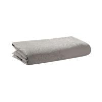 8434017000_PS-forma-design-vivaraise-the-rug-republic-carpet-tappeti-asciugamani-towels-arredo-bagno-toilet-bathroom-accappatotio-cuscini-coperte-cushion-pillow-guanciale-plaid