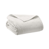 8440010000_PS-forma-design-vivaraise-the-rug-republic-carpet-tappeti-asciugamani-towels-arredo-bagno-toilet-bathroom-accappatotio-cuscini-coperte-cushion-pillow-guanciale-plaid