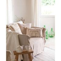 8440010000_PS2-forma-design-vivaraise-the-rug-republic-carpet-tappeti-asciugamani-towels-arredo-bagno-toilet-bathroom-accappatotio-cuscini-coperte-cushion-pillow-guanciale-plaid