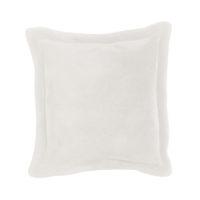 8607016000_PS-forma-design-vivaraise-the-rug-republic-carpet-tappeti-asciugamani-towels-arredo-bagno-toilet-bathroom-accappatotio-cuscini-coperte-cushion-pillow-guanciale-plaid