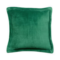 8607023000_PS-forma-design-vivaraise-the-rug-republic-carpet-tappeti-asciugamani-towels-arredo-bagno-toilet-bathroom-accappatotio-cuscini-coperte-cushion-pillow-guanciale-plaid