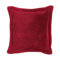 8607034000_PS-forma-design-vivaraise-the-rug-republic-carpet-tappeti-asciugamani-towels-arredo-bagno-toilet-bathroom-accappatotio-cuscini-coperte-cushion-pillow-guanciale-plaid