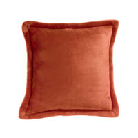 8607047000_PS-forma-design-vivaraise-the-rug-republic-carpet-tappeti-asciugamani-towels-arredo-bagno-toilet-bathroom-accappatotio-cuscini-coperte-cushion-pillow-guanciale-plaid