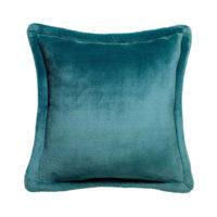8607066000_PS-forma-design-vivaraise-the-rug-republic-carpet-tappeti-asciugamani-towels-arredo-bagno-toilet-bathroom-accappatotio-cuscini-coperte-cushion-pillow-guanciale-plaid