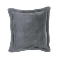 8607074000_PS-forma-design-vivaraise-the-rug-republic-carpet-tappeti-asciugamani-towels-arredo-bagno-toilet-bathroom-accappatotio-cuscini-coperte-cushion-pillow-guanciale-plaid