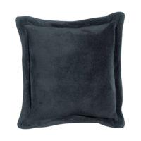 8607075000_PS-forma-design-vivaraise-the-rug-republic-carpet-tappeti-asciugamani-towels-arredo-bagno-toilet-bathroom-accappatotio-cuscini-coperte-cushion-pillow-guanciale-plaid